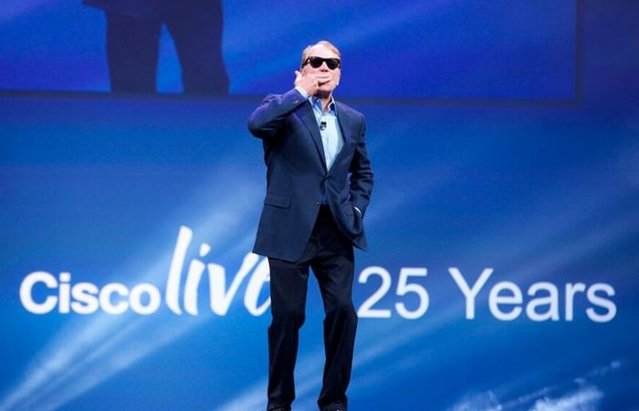 Cisco Live 2014: Our Key Takeaways