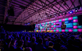 Cloud Communications Conferences To Look Out For in 2018