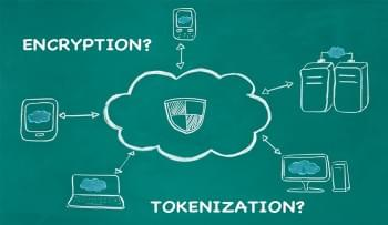 Cloud Encryption Gateways: Plan for the Security You Need