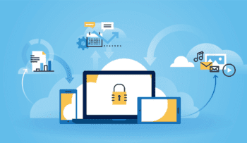 Protecting Your VoIP Network: Software vs Hardware Firewalls