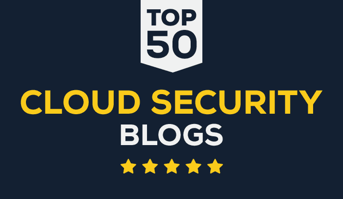 The 50 Best Cloud Security Blogs of 2015