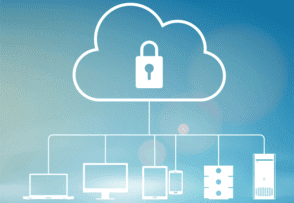 How Cisco Turned The Spark Cloud Into Fort Knox