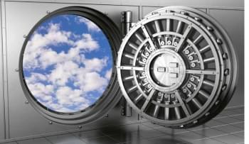 Protect Data Before it Enters the Cloud