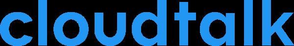 Visit Cloudtalk
