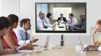 The Best Conference Room Phone Systems & Hardware in 2018