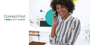 RingCentral Acquires Connect First, Signifies Industry Shift