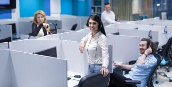 How to Position Your Contact Center to Embrace Collaboration