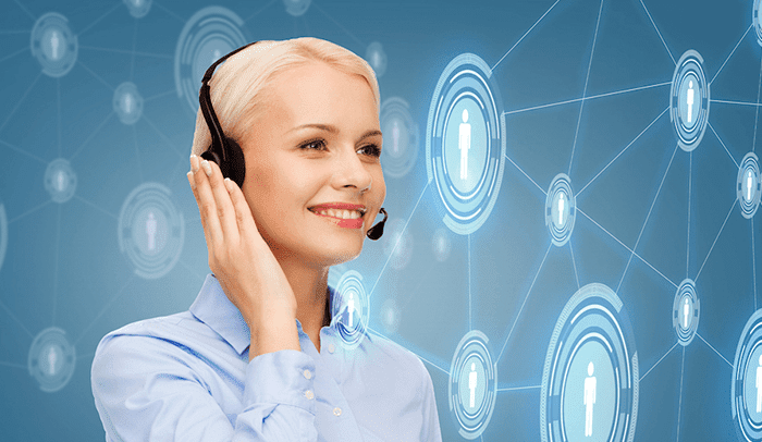 5 Must Have Features in a Modern Contact Center Solution