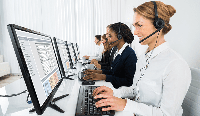 Call Center Software Pricing: A Detailed Look at the Top Solutions