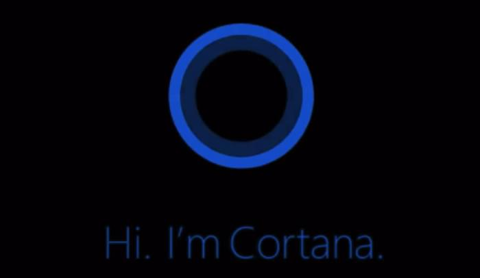 My Experience with Cortana (on Android)