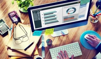 10 Powerful Cloud Tools for Modern CPAs