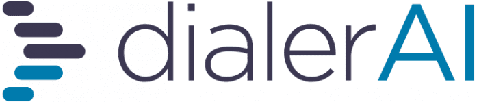 dialerAI Reviews