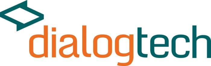 DialogTech Logo
