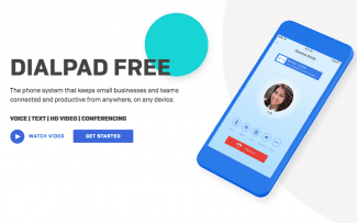 Dialpad Free: Is It Worth Jumping The Effort?