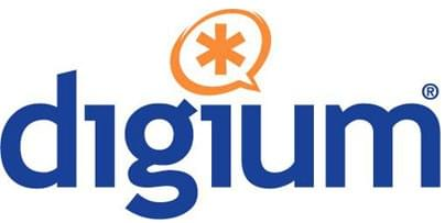 Digium Expands Advanced Training and Introduces New Certifications