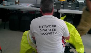 Disaster Recovery Plan: 10 Misconceptions From Experts