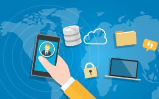 Why and How Your Business Should Embrace Enterprise Mobility