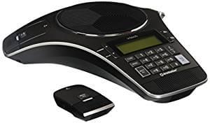 Vtech VCS702 Điện thoại hội nghị ErisStation