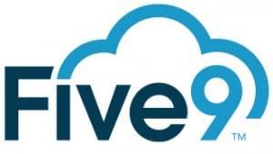 Visit Five9