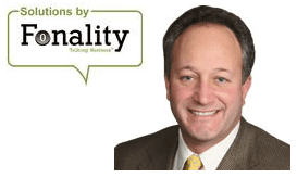 Fonality CEO David Scult Shares Insights & Next Evolution of HUD – Exclusive Interview