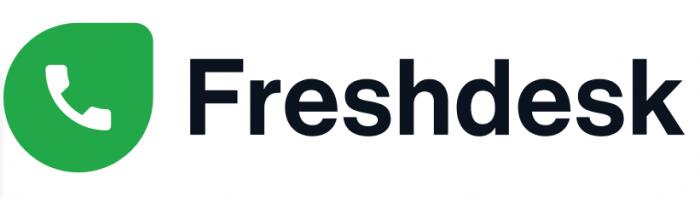 Visit Freshdesk