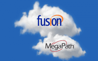 MegaPath To Be Acquired by Fusion for $75 Million