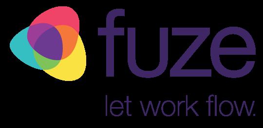 Visit Fuze