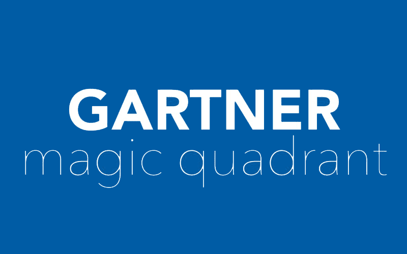 Here's Our Rundown of Gartner's 2017 UC Magic Quadrant
