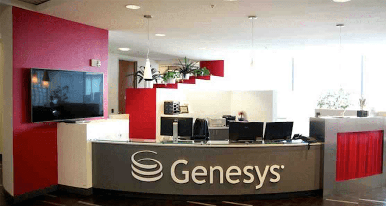 Genesys and Interactive Intelligence Merger: Here's What We Know So Far
