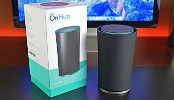 Let's Clarify: Can Google's OnHub Router Handle VoIP?