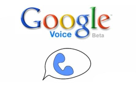 Integrating & Importing Your Google Voice Contacts