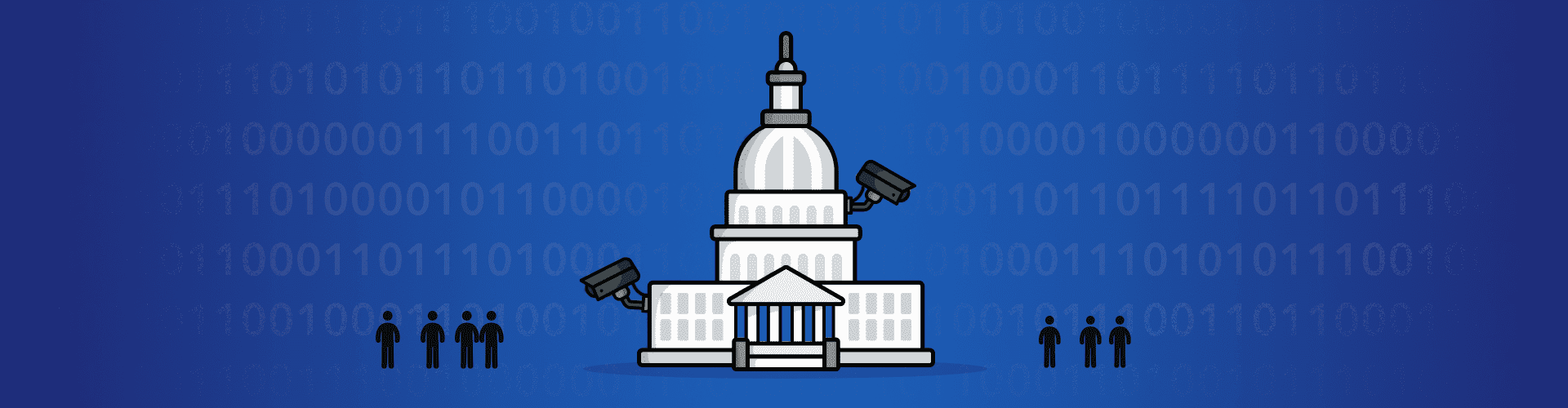 government data security