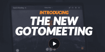 LogMeIn Modernizes GoToMeeting Platform and Cuts Prices
