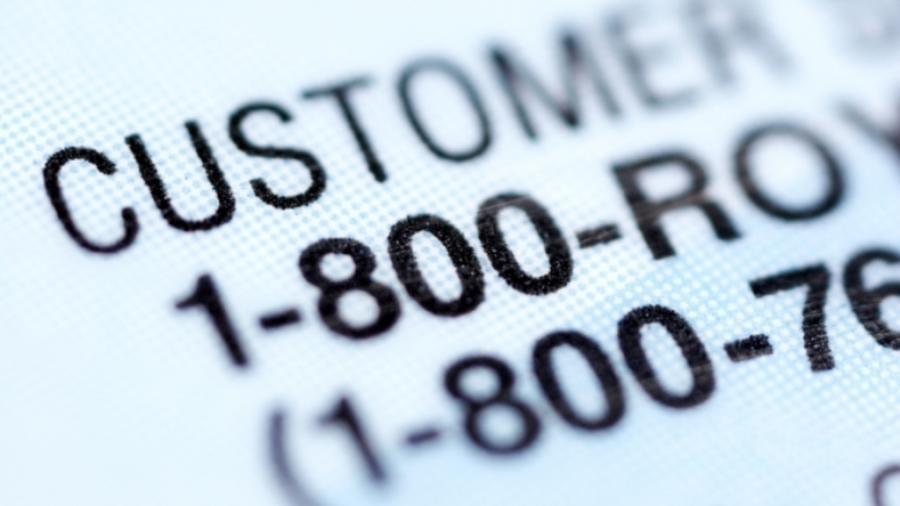 A Quick Start Guide to Toll Free Numbers for Business