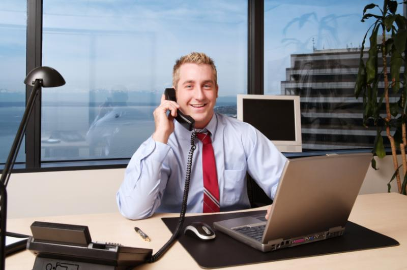 Why Businesses Should Consider Plug-Ins with Their Phone System