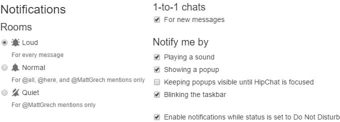 hipchat-notifications