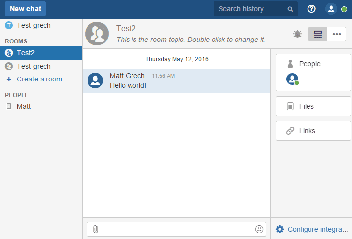 hipchat-small