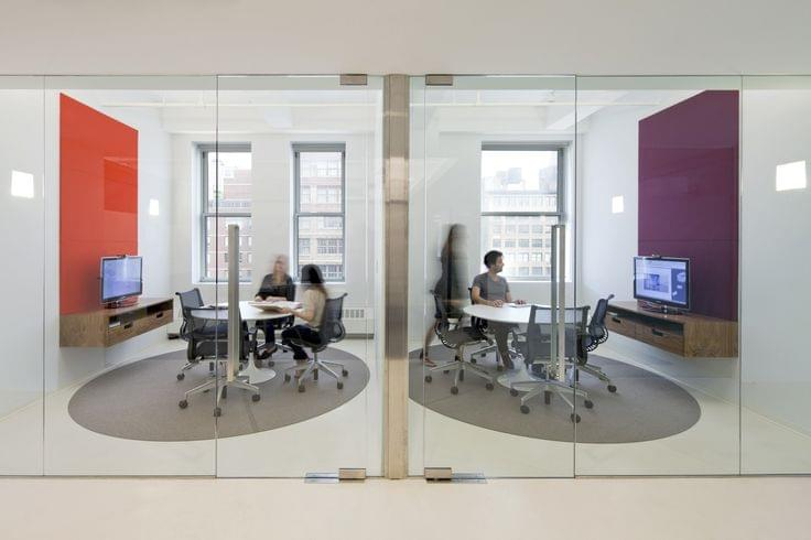Choosing the Right Huddle Room Technology