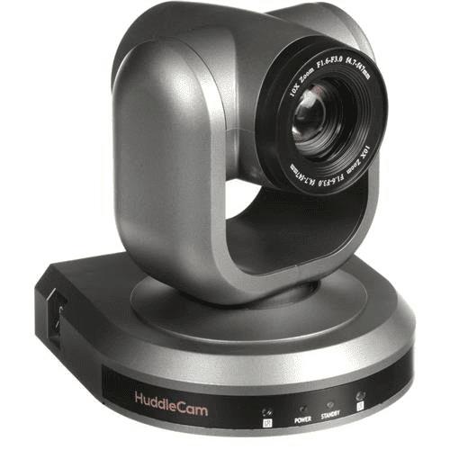 huddlecam-10x