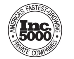 GetVoIP Ranks #591 on Inc. 5000's Fastest-Growing Companies List