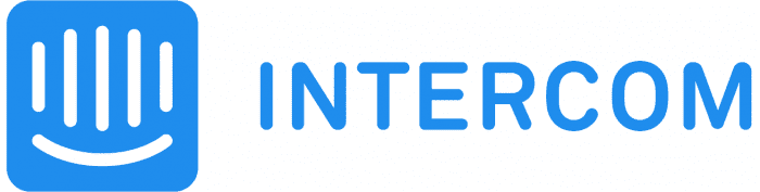 Visit Intercom