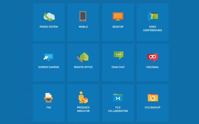 Intermedia Launches Their New Analytics Platform: Intermedia Unite Envision