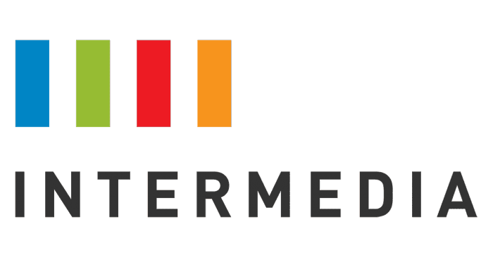 Intermedia Reviews