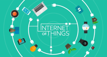Why Your Business Will Need IoT and UC To Stay on Top
