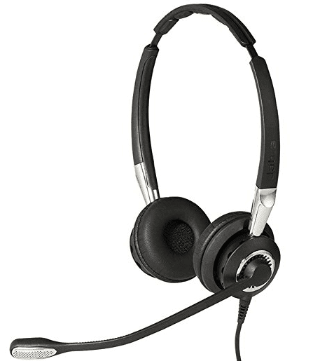 Top 15 Call Center Headsets of 2016 | GetVoIP