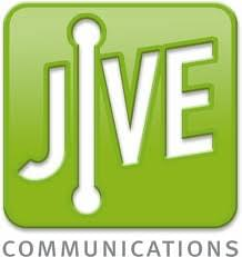 Jive Communications User Control Panel Review