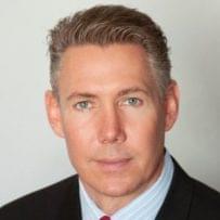 Joseph H.'s review forVonage Business
