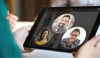 Join.me Pricing and Plans: A Breakdown of the Video Conferencing Service