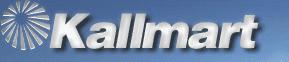 Kallmart Logo