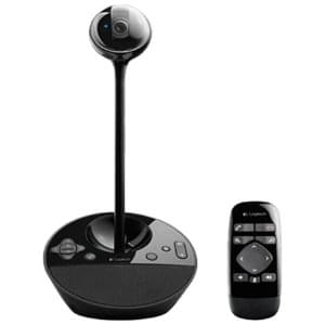 Our Top Pick 8 VoIP Gadgets Released in 2012